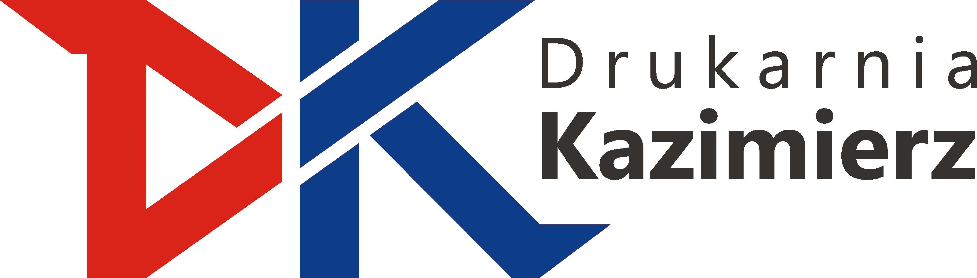 Drukarnia Kazimierz